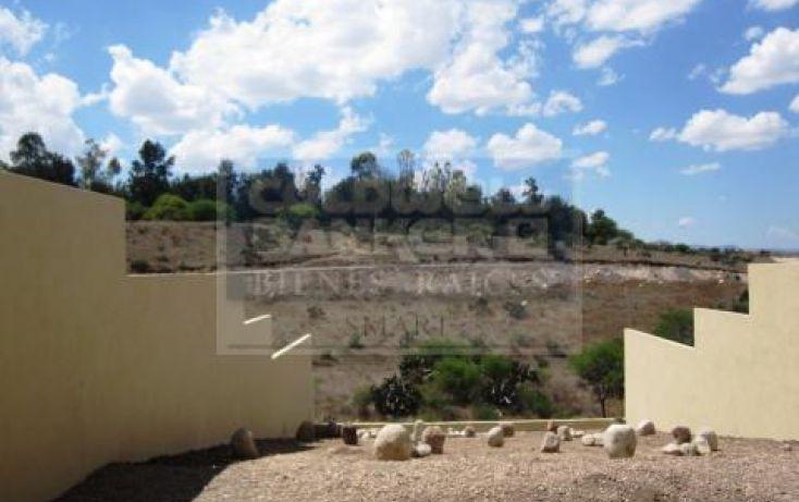 Foto de casa en venta en club de golf malanquin, villa de los frailes, san miguel de allende, guanajuato, 704163 no 06