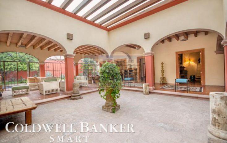 Foto de casa en venta en club de golf malnquin, villa de los frailes, san miguel de allende, guanajuato, 613806 no 01