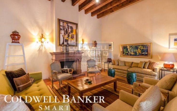 Foto de casa en venta en club de golf malnquin, villa de los frailes, san miguel de allende, guanajuato, 613806 no 03