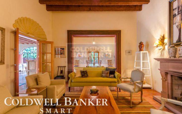 Foto de casa en venta en club de golf malnquin, villa de los frailes, san miguel de allende, guanajuato, 613806 no 04