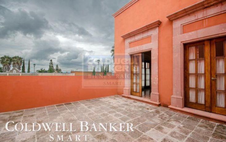 Foto de casa en venta en club de golf malnquin, villa de los frailes, san miguel de allende, guanajuato, 613806 no 05