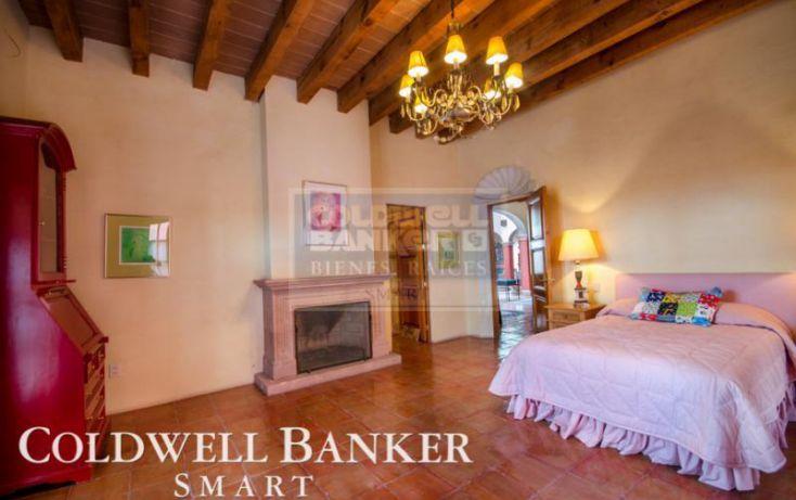 Foto de casa en venta en club de golf malnquin, villa de los frailes, san miguel de allende, guanajuato, 613806 no 06