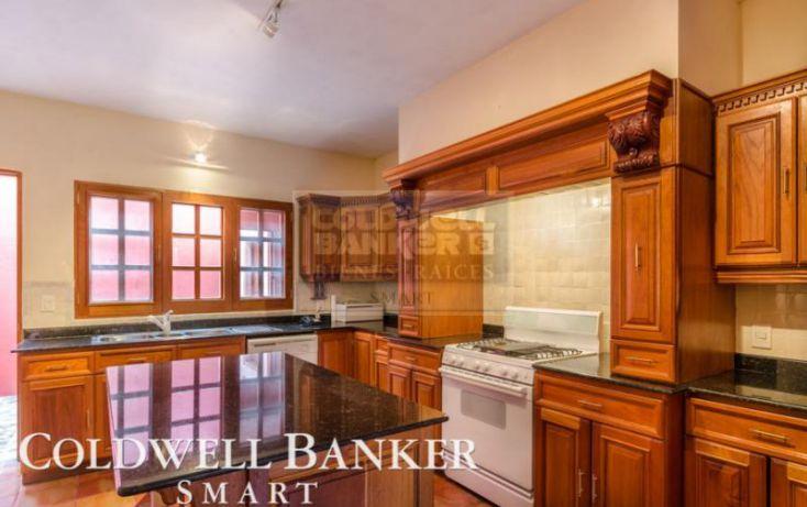 Foto de casa en venta en club de golf malnquin, villa de los frailes, san miguel de allende, guanajuato, 613806 no 07
