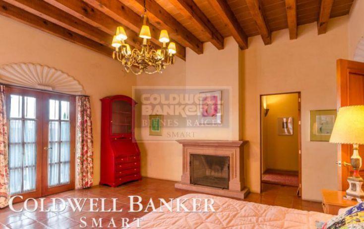 Foto de casa en venta en club de golf malnquin, villa de los frailes, san miguel de allende, guanajuato, 613806 no 08