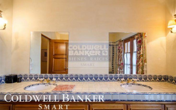 Foto de casa en venta en club de golf malnquin, villa de los frailes, san miguel de allende, guanajuato, 613806 no 09