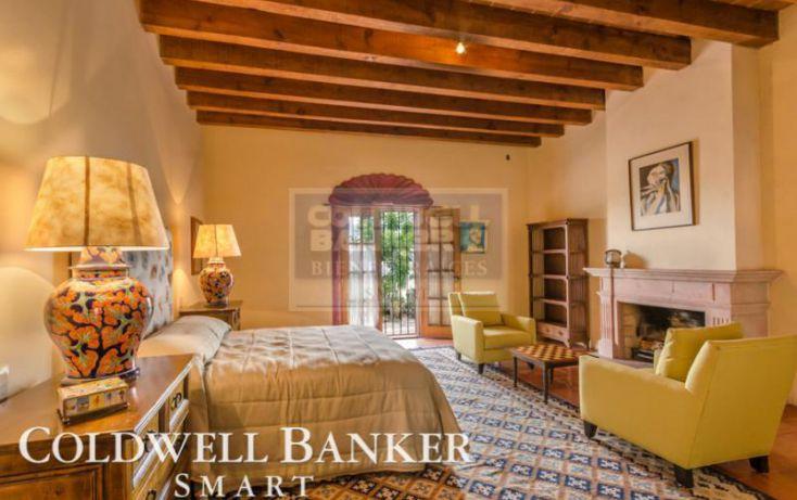 Foto de casa en venta en club de golf malnquin, villa de los frailes, san miguel de allende, guanajuato, 613806 no 11
