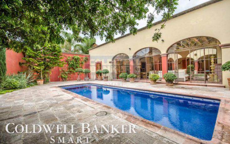 Foto de casa en venta en club de golf malnquin, villa de los frailes, san miguel de allende, guanajuato, 613806 no 12