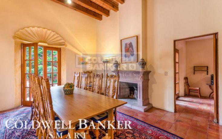 Foto de casa en venta en club de golf malnquin, villa de los frailes, san miguel de allende, guanajuato, 613806 no 14