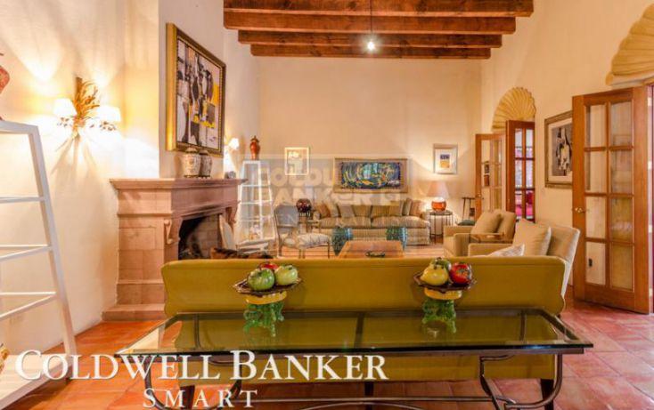 Foto de casa en venta en club de golf malnquin, villa de los frailes, san miguel de allende, guanajuato, 613806 no 15