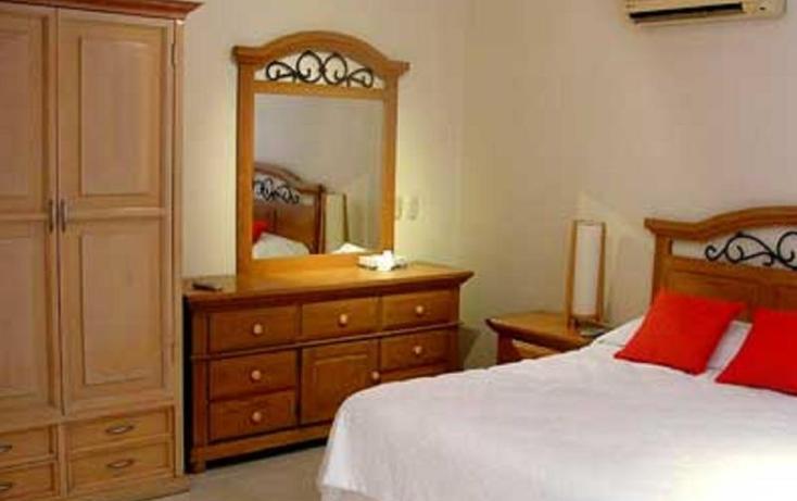 Foto de casa en renta en  club de golf mayan, playa diamante, acapulco de juárez, guerrero, 960487 No. 04