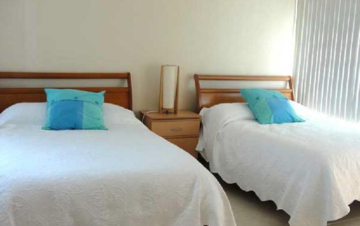 Foto de casa en renta en  club de golf mayan, playa diamante, acapulco de juárez, guerrero, 960487 No. 06