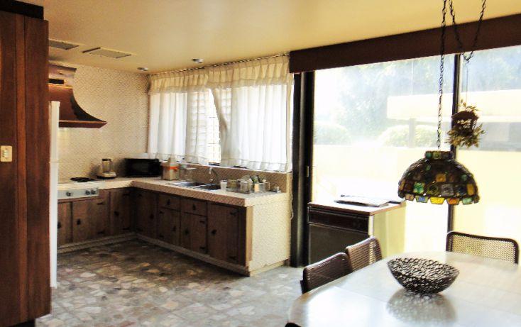 Foto de casa en venta en, club de golf méxico, tlalpan, df, 1246529 no 09