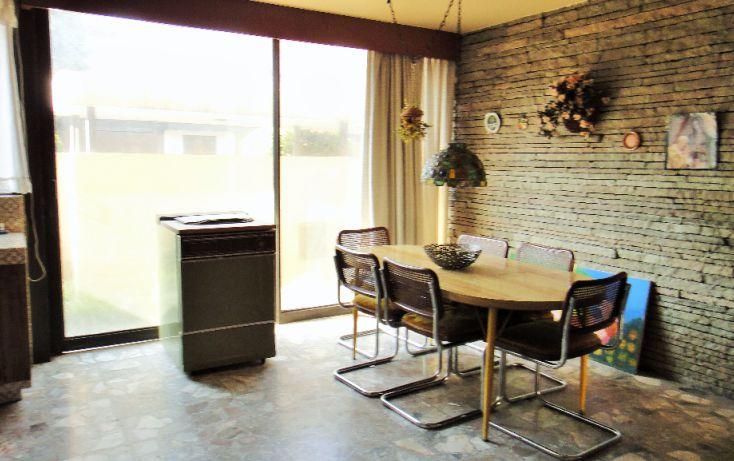 Foto de casa en venta en, club de golf méxico, tlalpan, df, 1246529 no 12