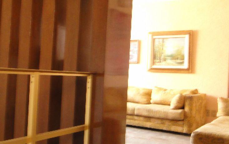 Foto de casa en venta en, club de golf méxico, tlalpan, df, 1246529 no 15
