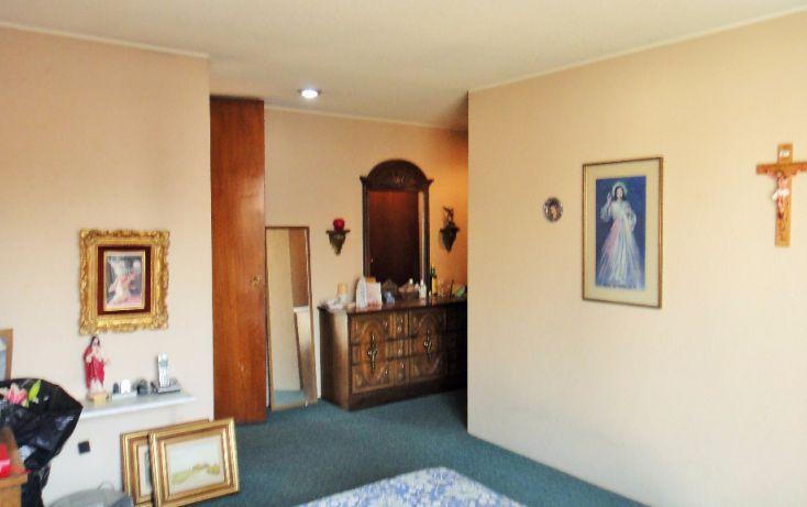 Foto de casa en venta en, club de golf méxico, tlalpan, df, 1246529 no 17