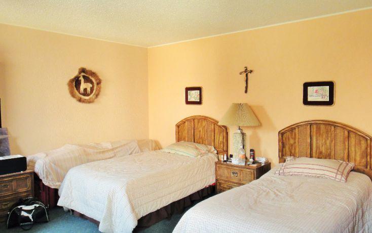 Foto de casa en venta en, club de golf méxico, tlalpan, df, 1246529 no 18