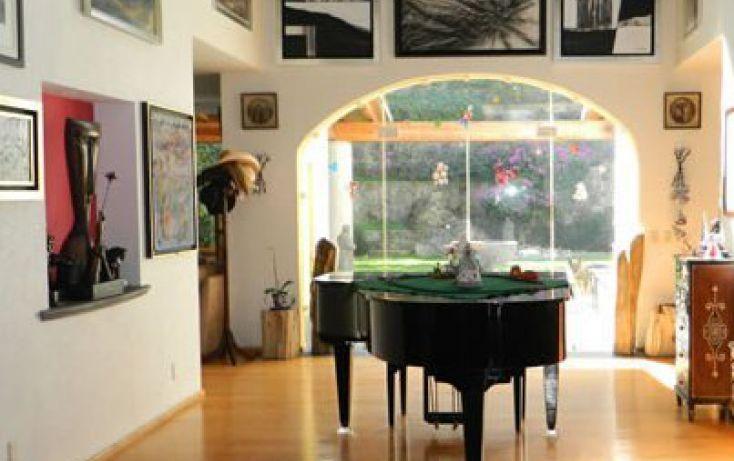 Foto de casa en venta en, club de golf méxico, tlalpan, df, 1327639 no 01