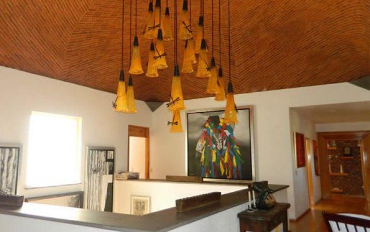 Foto de casa en venta en, club de golf méxico, tlalpan, df, 1327639 no 03