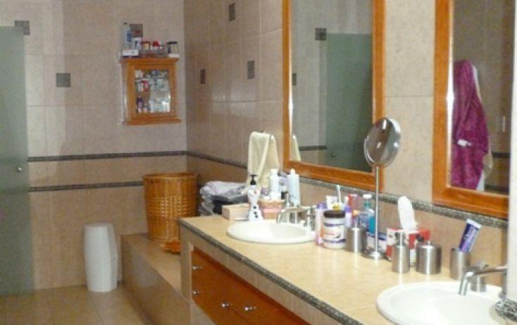 Foto de casa en venta en, club de golf méxico, tlalpan, df, 1327639 no 05