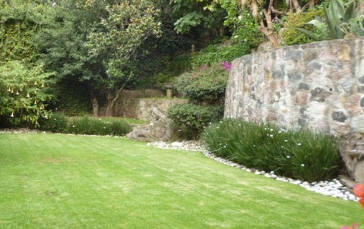 Foto de casa en venta en, club de golf méxico, tlalpan, df, 1327639 no 06