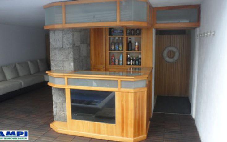 Foto de casa en venta en, club de golf méxico, tlalpan, df, 1330043 no 06