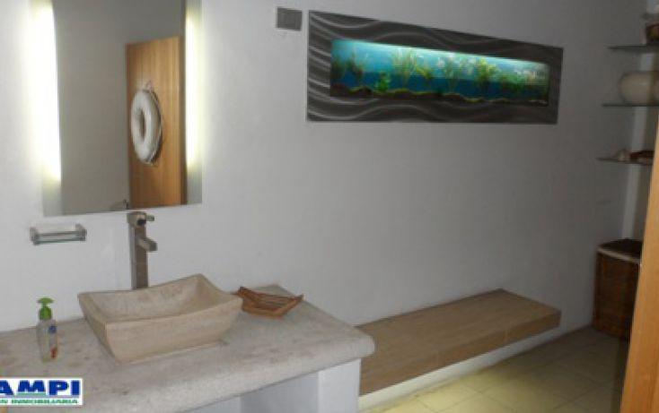 Foto de casa en venta en, club de golf méxico, tlalpan, df, 1330043 no 07