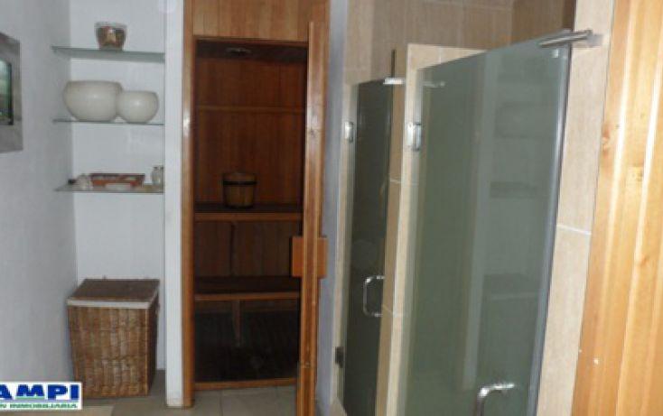 Foto de casa en venta en, club de golf méxico, tlalpan, df, 1330043 no 08