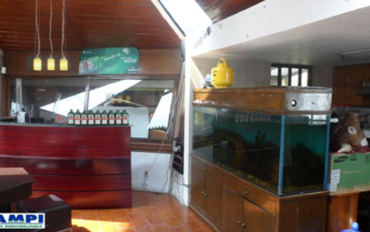 Foto de casa en venta en, club de golf méxico, tlalpan, df, 1330043 no 09