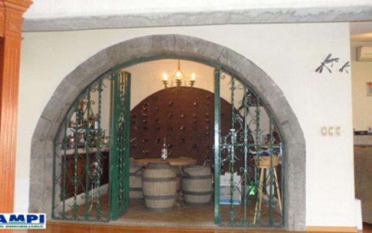 Foto de casa en venta en, club de golf méxico, tlalpan, df, 1330043 no 14