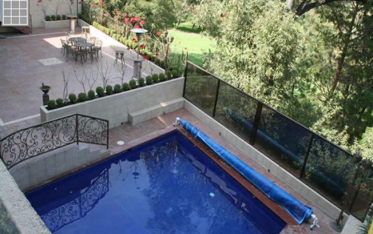 Foto de casa en venta en, club de golf méxico, tlalpan, df, 1419743 no 01