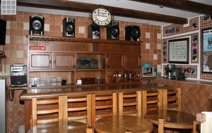 Foto de casa en venta en, club de golf méxico, tlalpan, df, 1419743 no 03