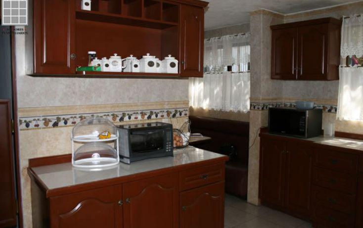 Foto de casa en venta en, club de golf méxico, tlalpan, df, 1419743 no 05