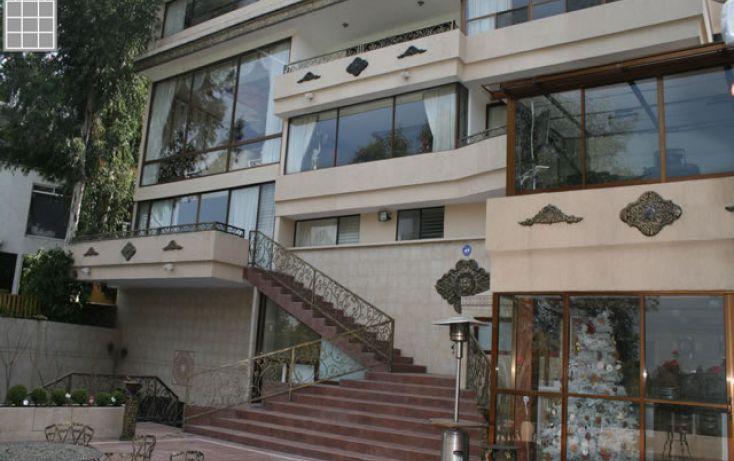 Foto de casa en venta en, club de golf méxico, tlalpan, df, 1419743 no 07