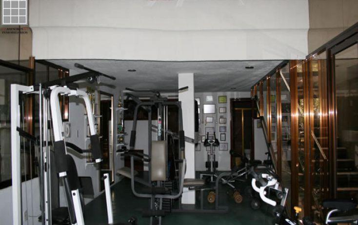 Foto de casa en venta en, club de golf méxico, tlalpan, df, 1419743 no 08