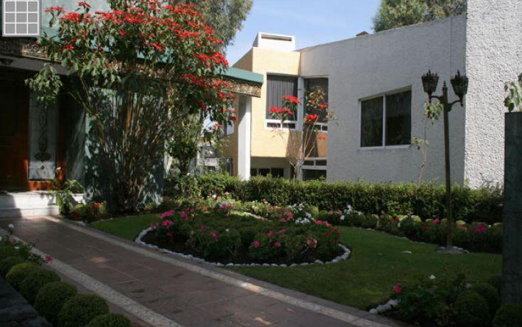 Foto de casa en venta en, club de golf méxico, tlalpan, df, 1419743 no 09