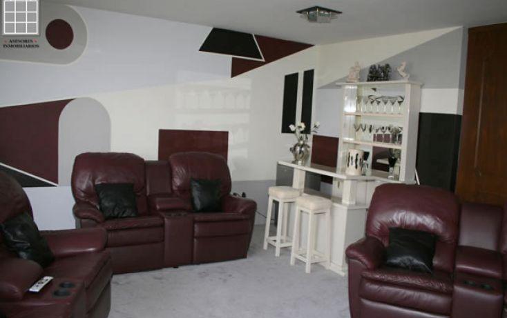 Foto de casa en venta en, club de golf méxico, tlalpan, df, 1419743 no 12