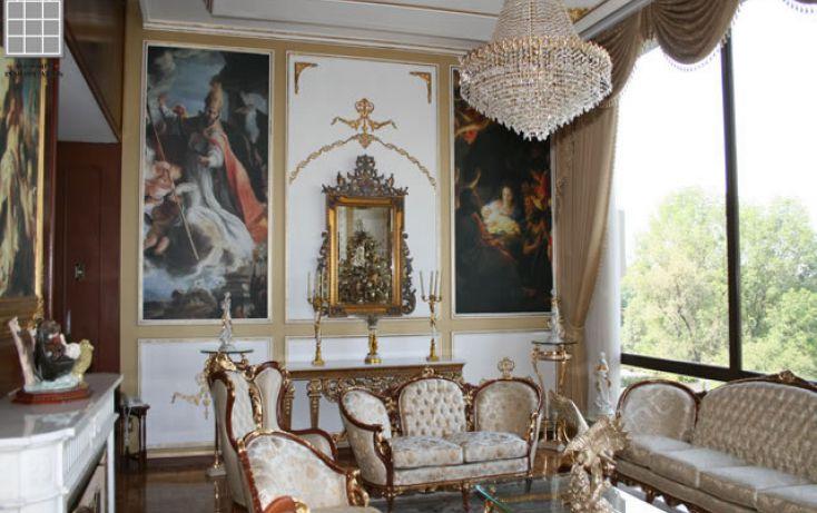 Foto de casa en venta en, club de golf méxico, tlalpan, df, 1419743 no 15