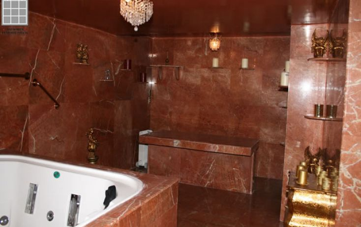 Foto de casa en venta en, club de golf méxico, tlalpan, df, 1419743 no 16