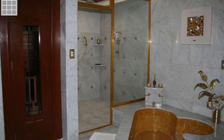 Foto de casa en venta en, club de golf méxico, tlalpan, df, 1419743 no 17