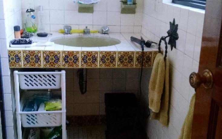 Foto de casa en condominio en venta en, club de golf méxico, tlalpan, df, 1438567 no 10