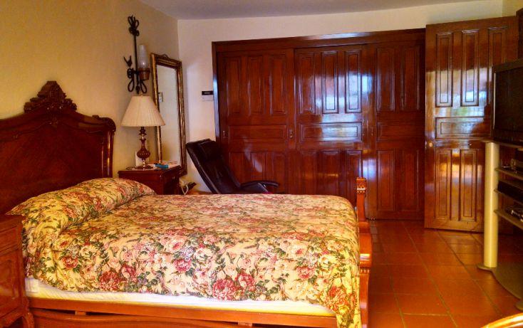 Foto de casa en condominio en venta en, club de golf méxico, tlalpan, df, 1438567 no 14