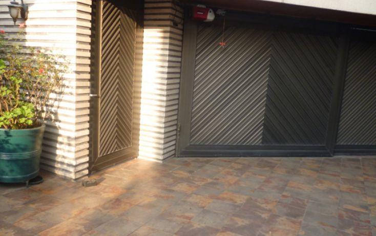 Foto de casa en renta en, club de golf méxico, tlalpan, df, 1516904 no 02