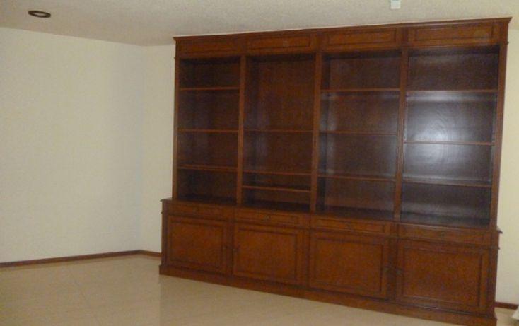 Foto de casa en renta en, club de golf méxico, tlalpan, df, 1516904 no 05