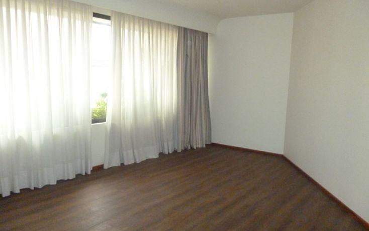 Foto de casa en renta en, club de golf méxico, tlalpan, df, 1516904 no 06