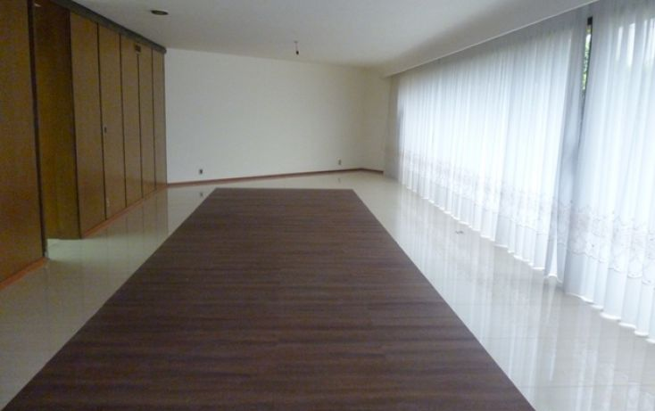 Foto de casa en renta en, club de golf méxico, tlalpan, df, 1516904 no 08