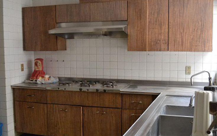 Foto de casa en venta en, club de golf méxico, tlalpan, df, 1627831 no 06