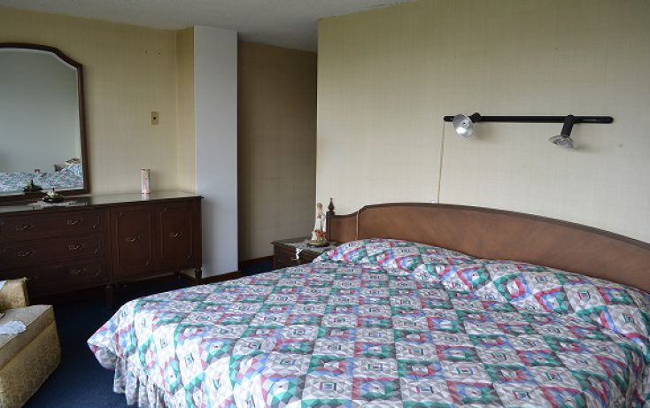 Foto de casa en venta en, club de golf méxico, tlalpan, df, 1627831 no 09