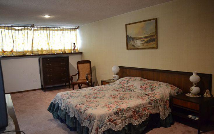 Foto de casa en venta en, club de golf méxico, tlalpan, df, 1627831 no 11