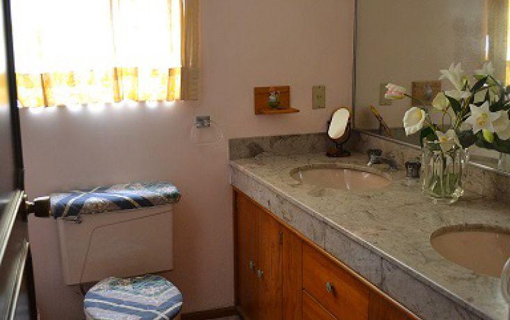 Foto de casa en venta en, club de golf méxico, tlalpan, df, 1627831 no 12