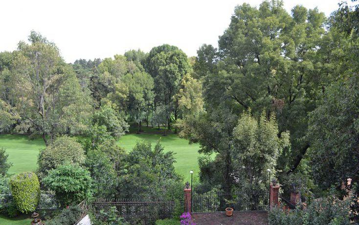 Foto de casa en venta en, club de golf méxico, tlalpan, df, 1627831 no 18
